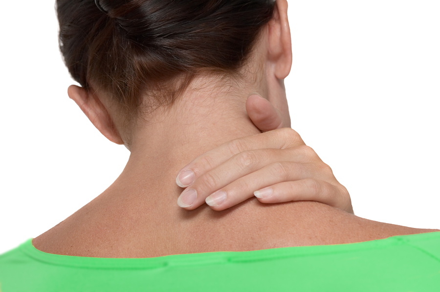 ACR.Neck.Pain