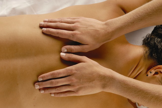 ACR.Massage