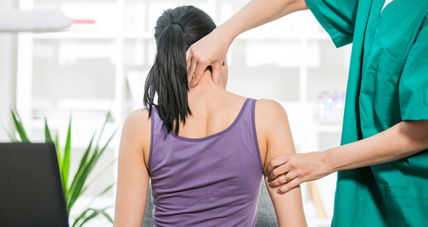 chiropractic-care-for-cancer.jpg