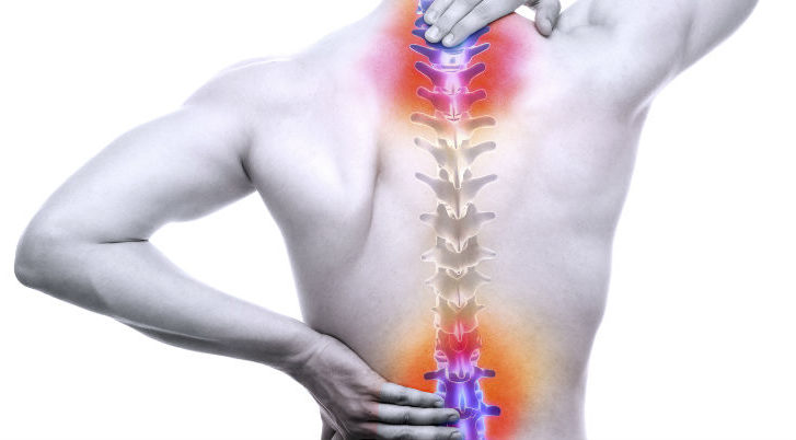 Avoid-back-surgery-with-chiropractic-care.jpg