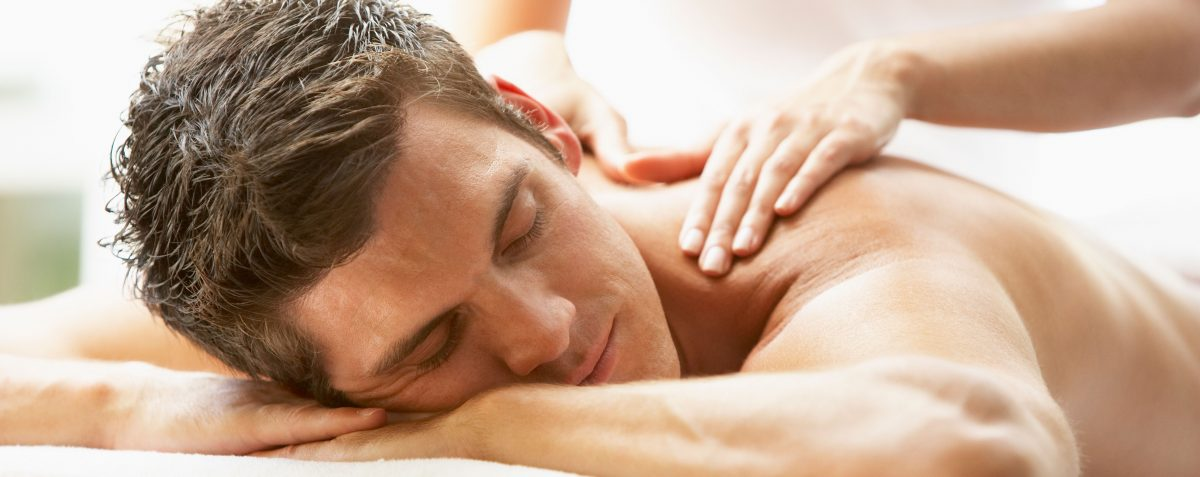 massage-therapy-1200x477.jpg