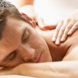 difference between chiopractic care and massage therapy