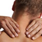 chiropractic care muscle knots