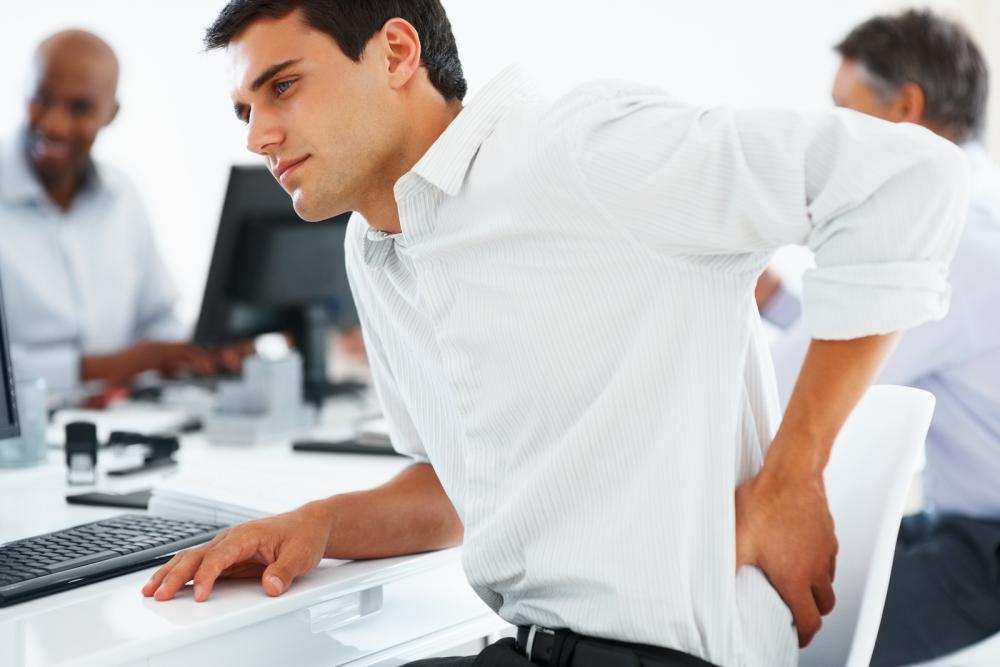 Chiropractic-Care-and-Desk-Jobs.jpg