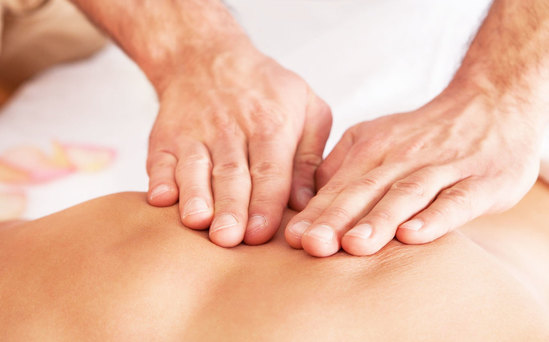Chiropractic-Care-Improves-Flexibility.jpg