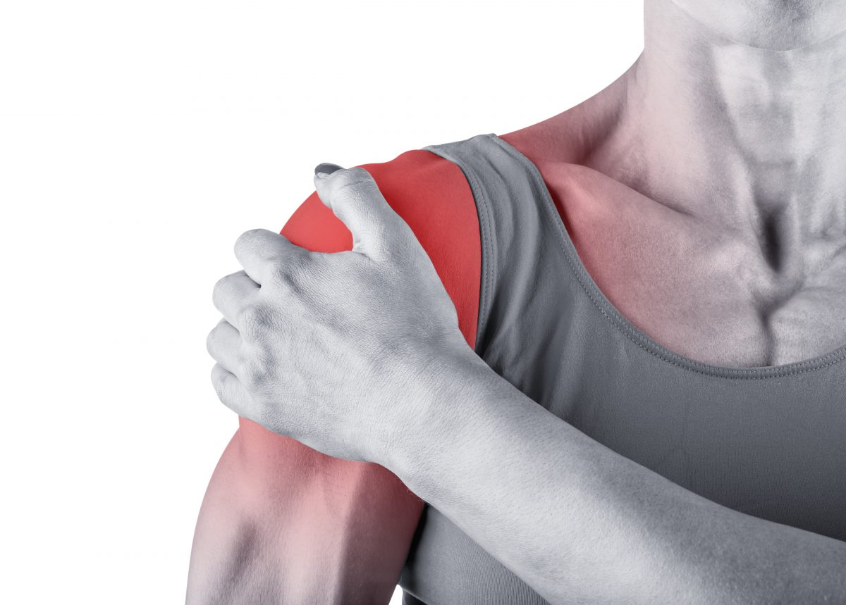 Chiropractic-Care-Rotator-Cuff-Injury-1200x859.jpg