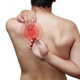 Chiropractic For Dislocated Rib