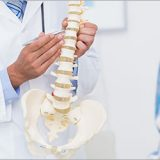 Healthcare Industry Shift Towards Chiropractic
