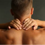 Chiropractic Care For Cervical Radiculopathy
