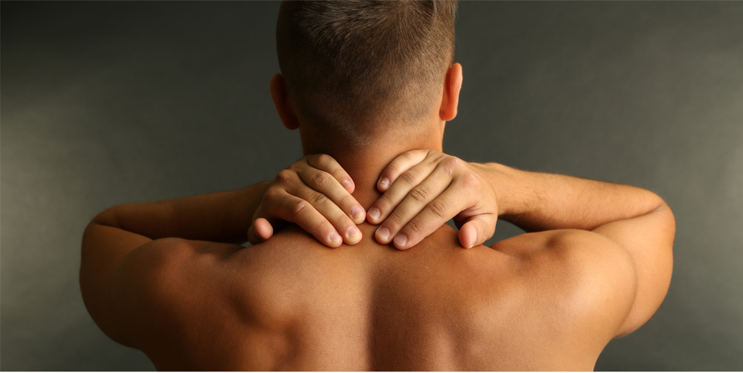 Chiropractic-Care-For-Cervical-Radiculopathy.jpg