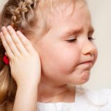 Treat Ear Infections With Chiropractic Care