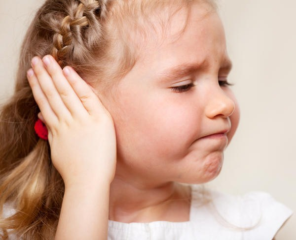 Chiropractic-care-ear-infections.jpg
