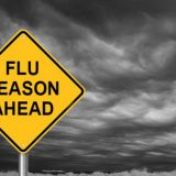 Fight The Flu With Chiropractic Care
