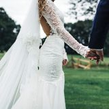 Chiropractic Care For Brides