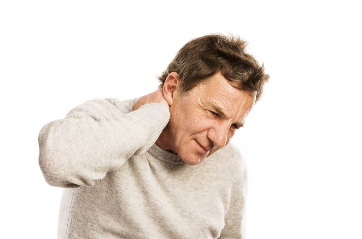 graphicstock-senior-man-suffering-from-neck-pain-isolated-on-white-background_r0gCFeF2ZZ-1200x793.jpg